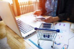 How to Attract Customers to Your New eCommerce Website