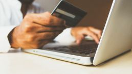 How To Build Trust For Your Nigerian eCommerce Website
